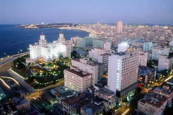 Cuba To Allow Buying And Selling Of Property