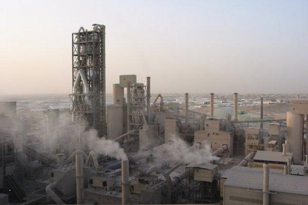 Breakthrough Cement Production Technique Is CO2 Free