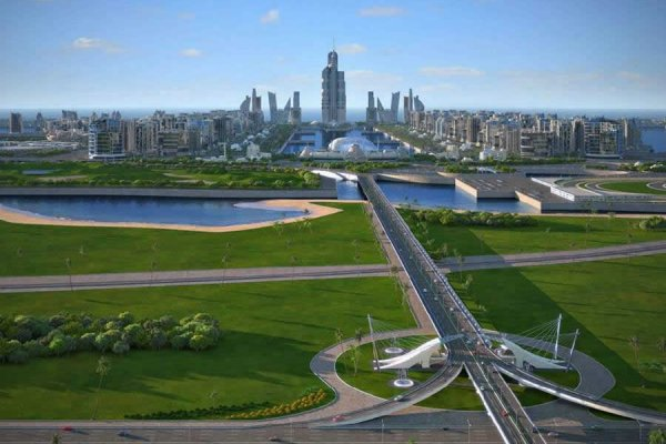 First Phase Of Azerbaijani Caspian Islands To Be Completed By May