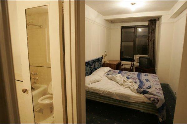ԱՄՆ-ի «Ամենակեղտոտ Հյուրանոցը» Վաճառվում Է 180 մլն ԱՄՆ Դոլարով