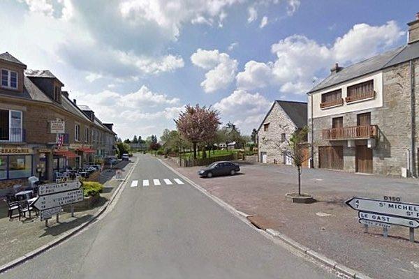 Всего 1 Евро за Квадратный Метр – Земля во Франции