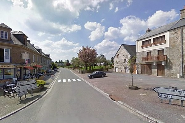 1 Euro A Square Meter - Land In France