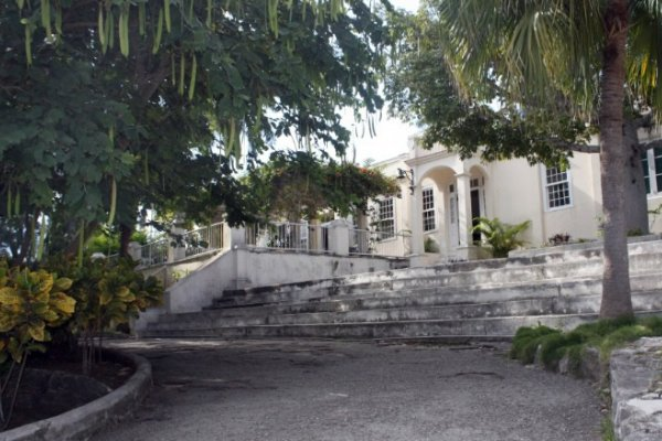 US And Cuba To Restore Hemingway's Home Near Havana