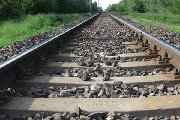 Railway Station To Be Constructed In Akhalkalaki