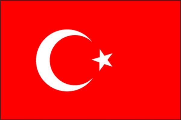 Turkish Companies In Armenia