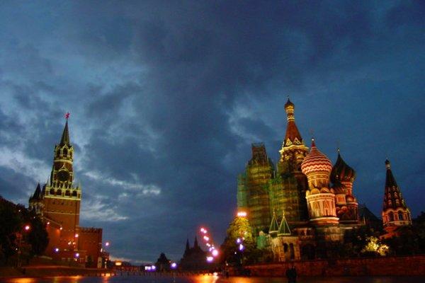 Մոսկվայում Բնակարանների Գները Ռեկորդ են Սահմանում