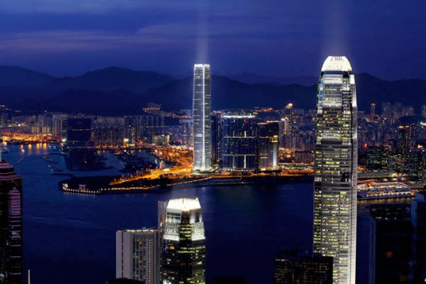 World's Highest Hotel