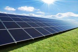 Հայաստանում Կկառուցվի Առաջին Արևային Էլեկտրակայանը