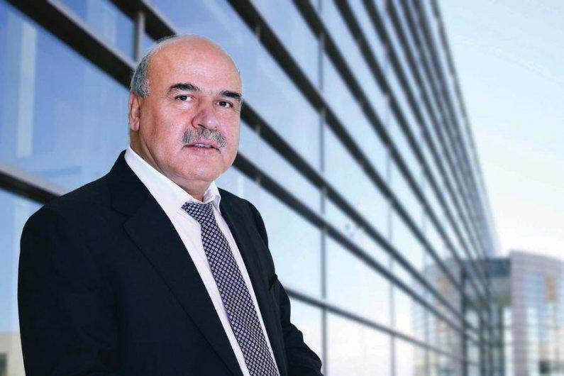 A New Mega Community Will Be Built In Dubai