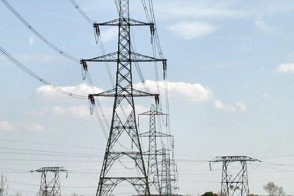 Energy bridge creation