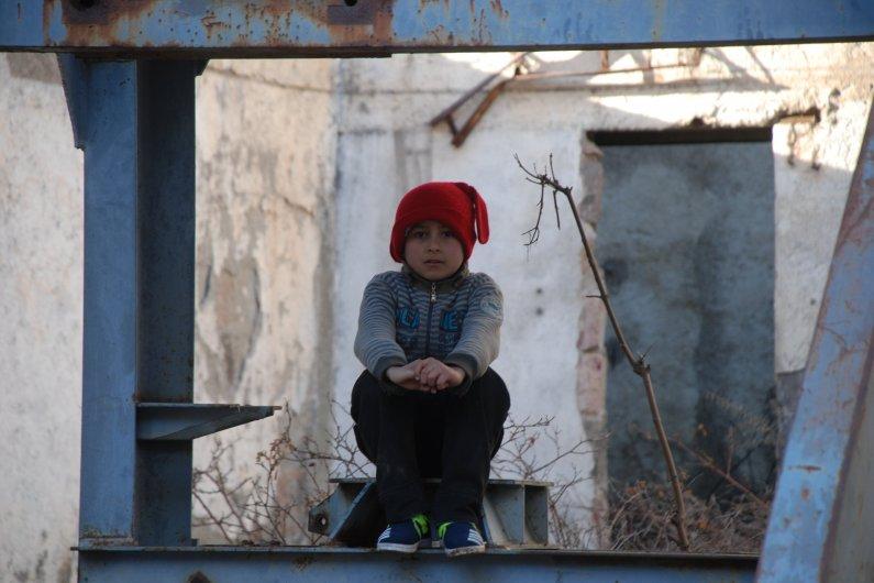 New Ropeway is to Build in Armenian Lori Region