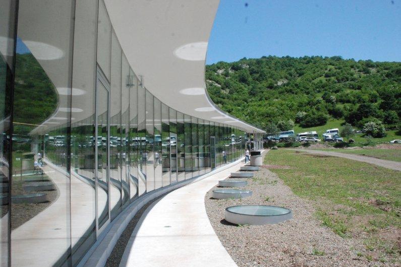 Լոռու Մարզում Իր Դռները Բացեց ՔՈԱՖ ՍՄԱՐԹ Կենտրոնը