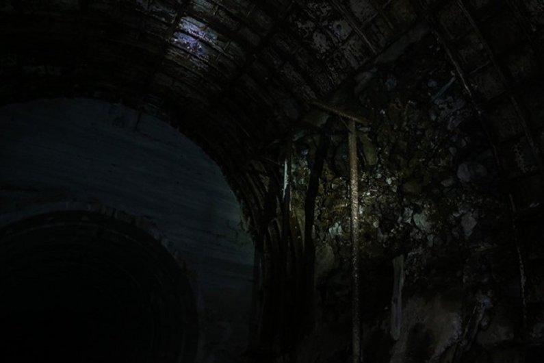 Մետրոյի Զարգացման Նոր Մեկնարկ