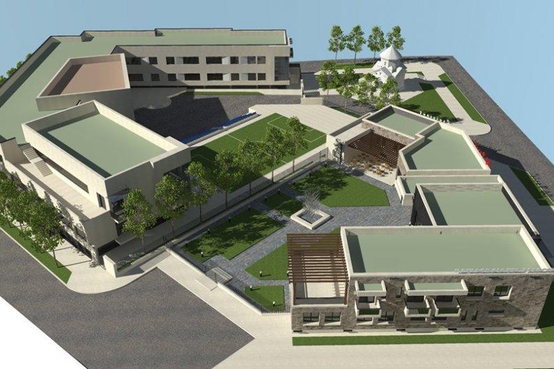 https://www.construction.am/images/newsimages/758-house-of-paul-eluard-francophone-center-stepanakert-artsakh-3.jpg?1576760266