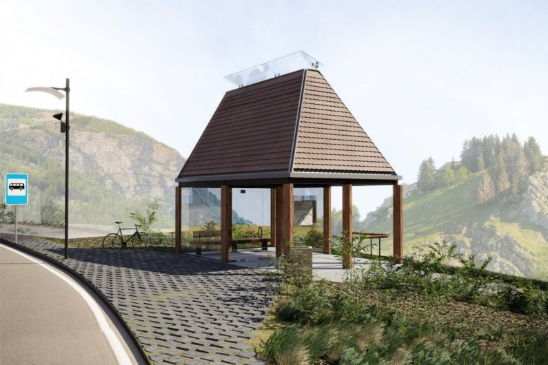 Smart Village to be Built in Armenia