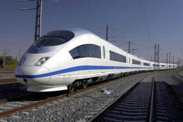 Vinci Signs France's Biggest Rail Construction Contract