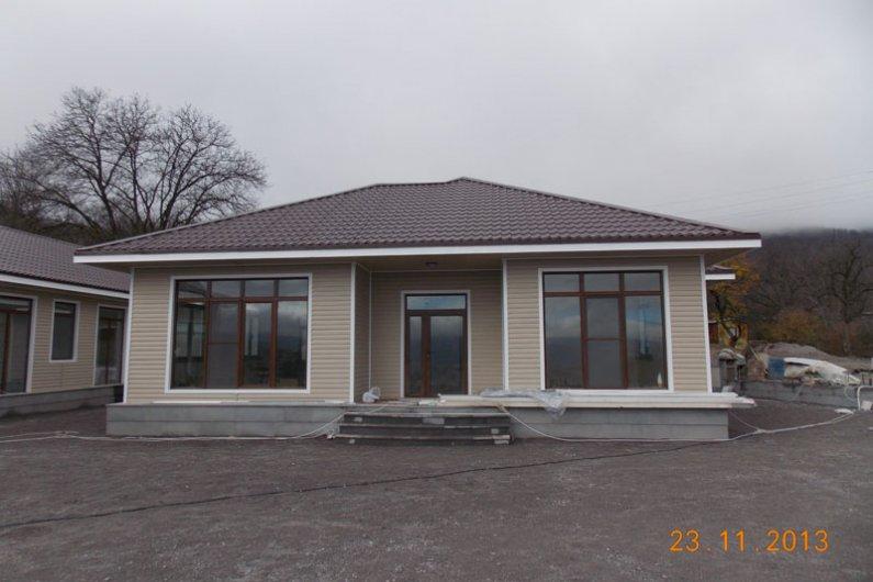 Վիլլաշին