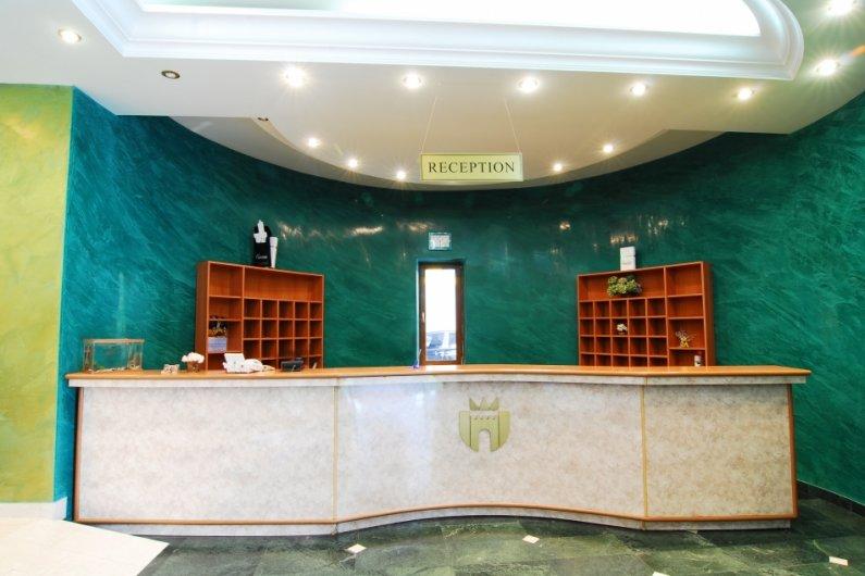 Магазин Итальянских Красок