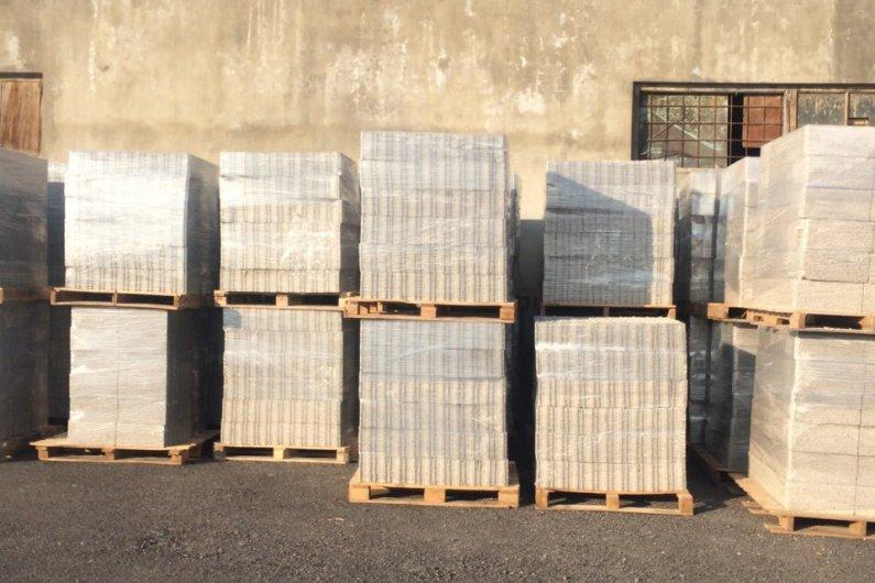 betone blok
