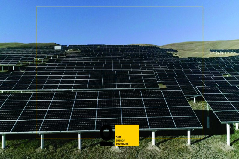 6 MW Solar Power Plant - Gegharkunik, Shorzha
