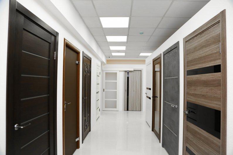 դուռ, դռներ, միջսենյակային, դրսի, մուտքի, բռնակ, բռնակներ