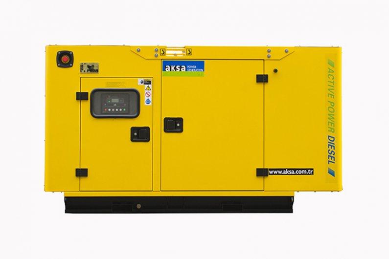 generatorner/գեներատոր/գեներատորներ/generator/generatorner