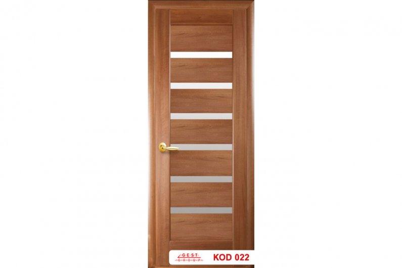 սենյակային դռներ