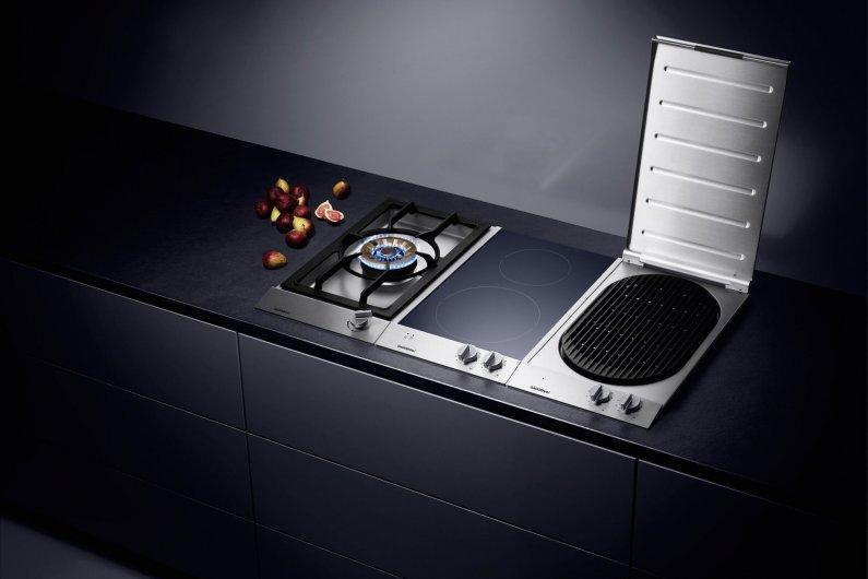խոհանոցային տեխնիկա