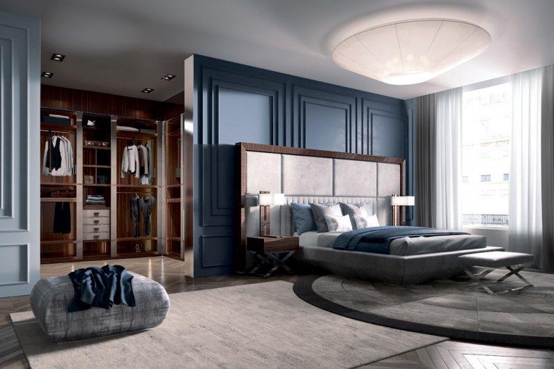 Capital artdeco furniture