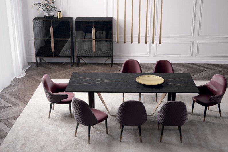 Capital furniture