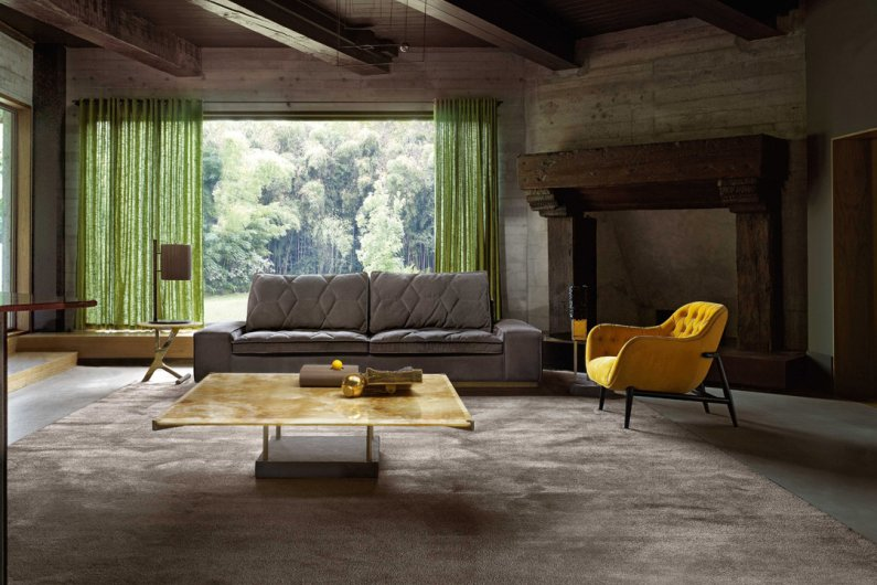 Ulivi modern furniture