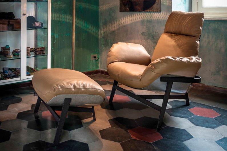 Arketipo modern furniture