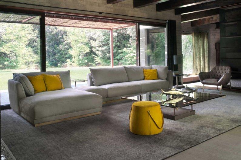 Ulivi furniture