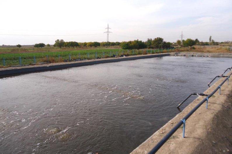 Устройства Обработки Воды